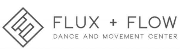 www.flux-flow.com