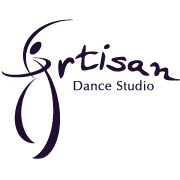 artisan_logo_fin_180px.jpg