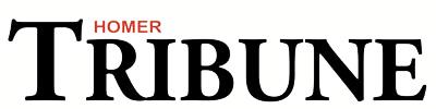 homertribune_logo.png