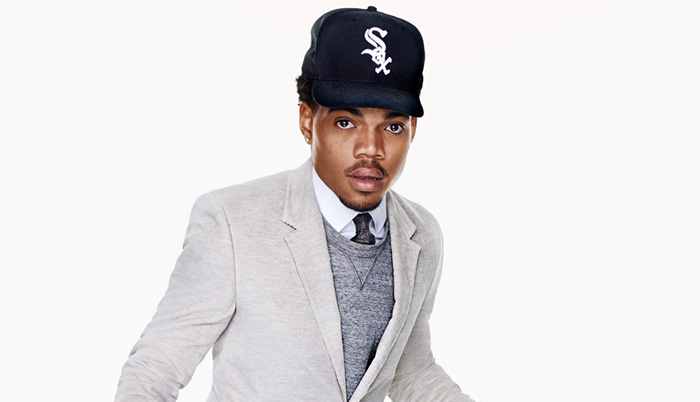 chance-rapper.jpg