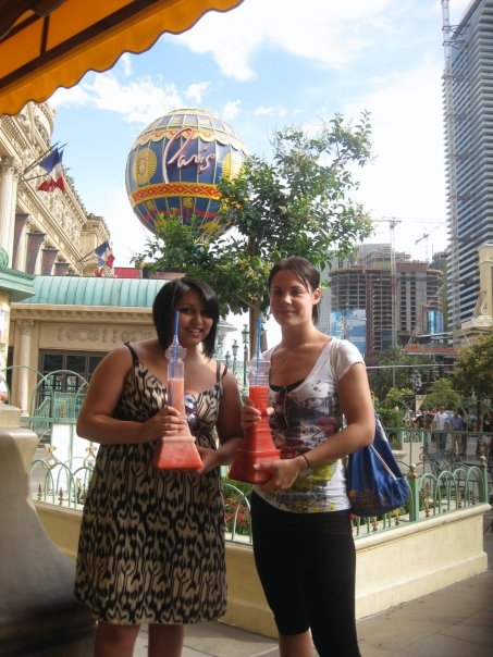 210lbs-vegas-may-2009