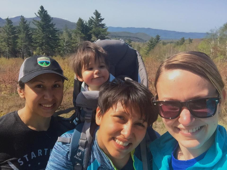 hiking-with-my-daughter-emilia-sister-marlene-and-friend-petra-is-goshen-vermont-may-2016