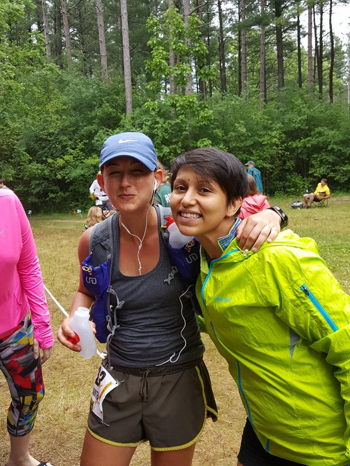 pacing-my-friend-sam-turco-for-her-first-100-miler-june-2016