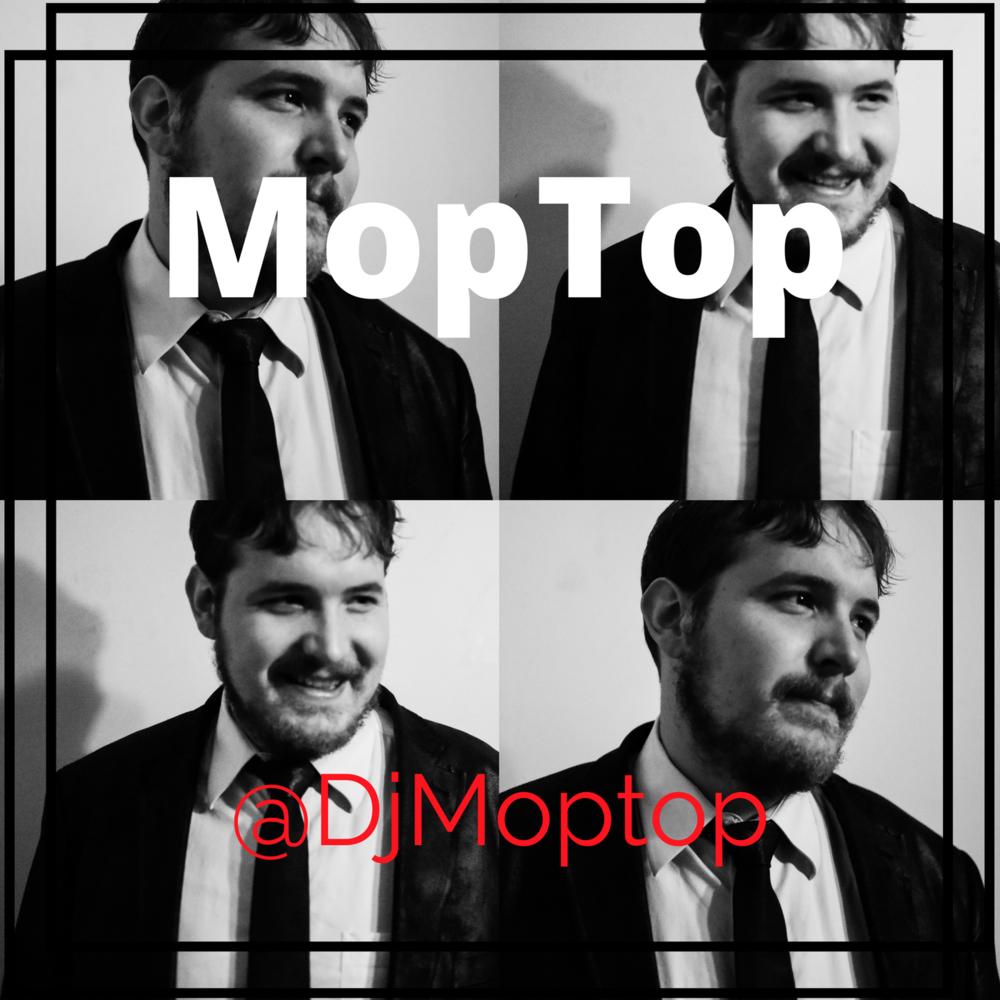 Mop-Top1.png
