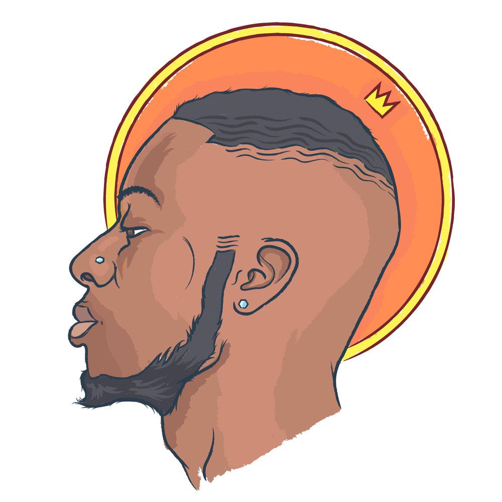 GoldLink-Head.jpg