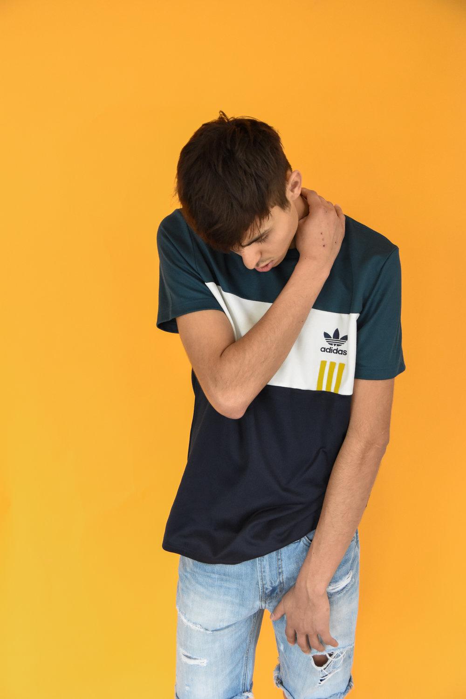 Louis-4454.jpg