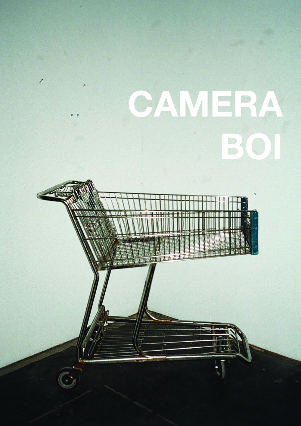 CAMERA BOI ZINE_EXPORTS.jpg