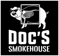 docs-smokehouse