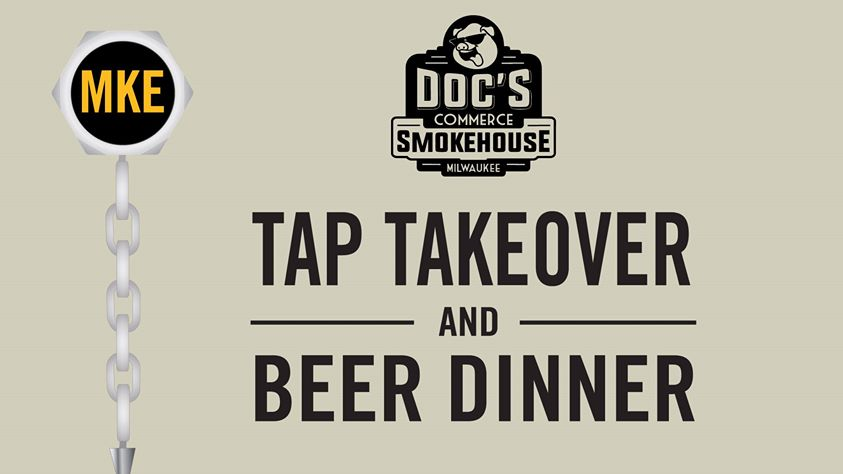 docs-commerce-smokehouse-mke-brewing-co