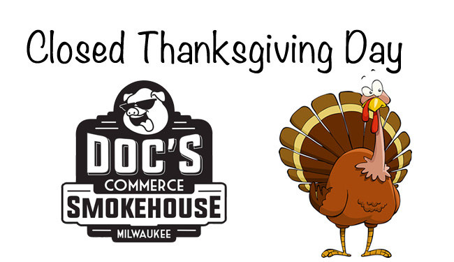 Closed For Thanksgiving-Commerce.jpg