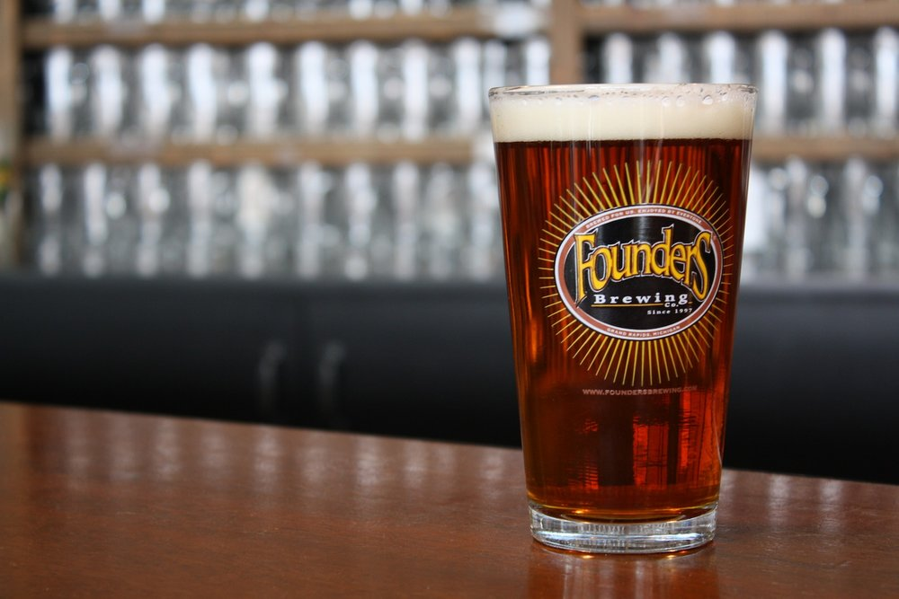 Founders-pint-glass.jpg