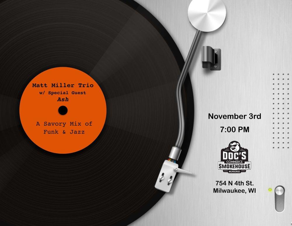 Matt Miller Trio 11.3-1.jpg