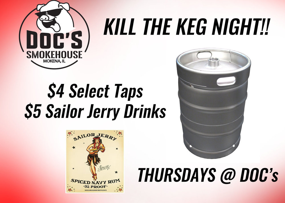 Kill the keg night JPG.jpg