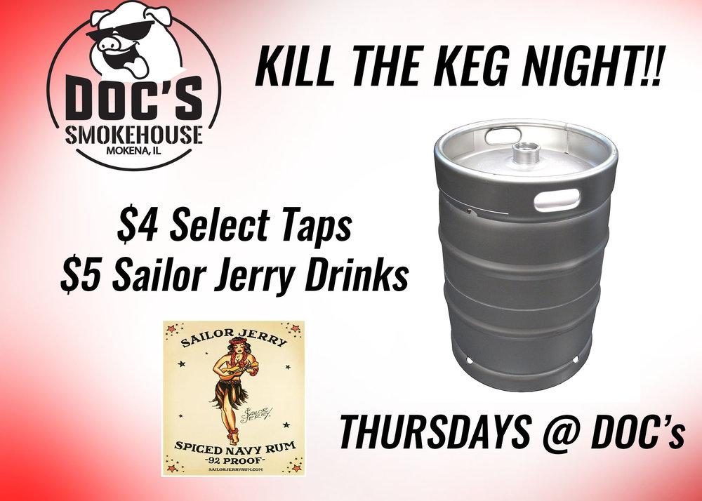 Kill the keg night JPG.jpg