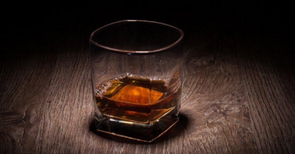 rye-whiskey-social.jpg