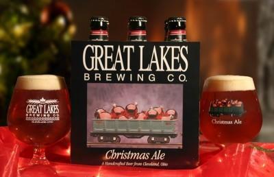 great lakes christmas.jpg