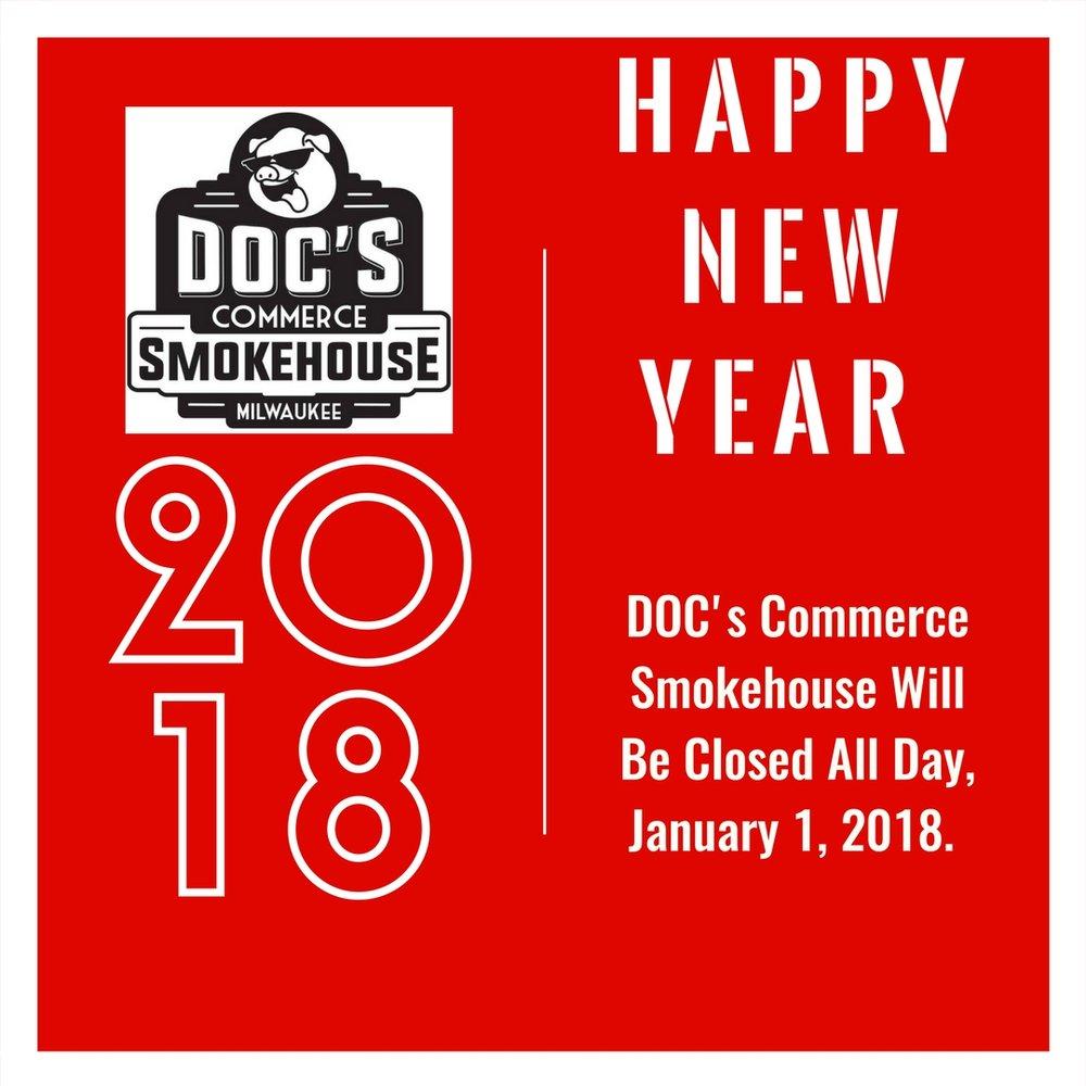 Commerce-New Year Closed.jpg
