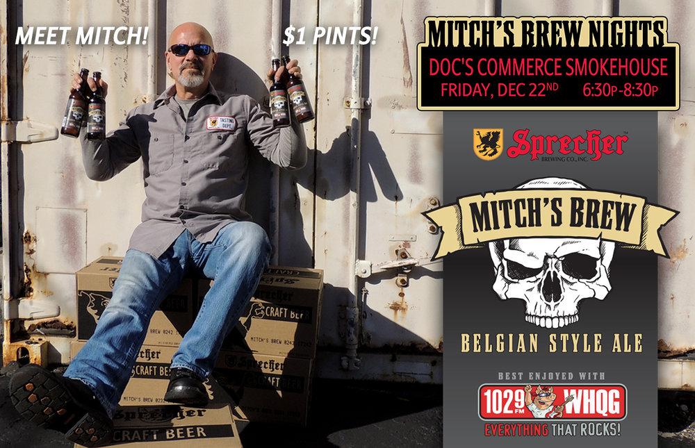 Mitch's Brew-Social.jpg