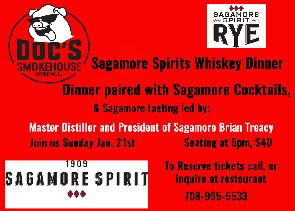 Sagamore_Spirits_Whiskey_DInner_draft_2_pdf.png
