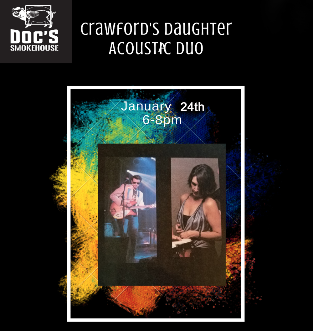 Crawford_Daughters_1_24_18.png