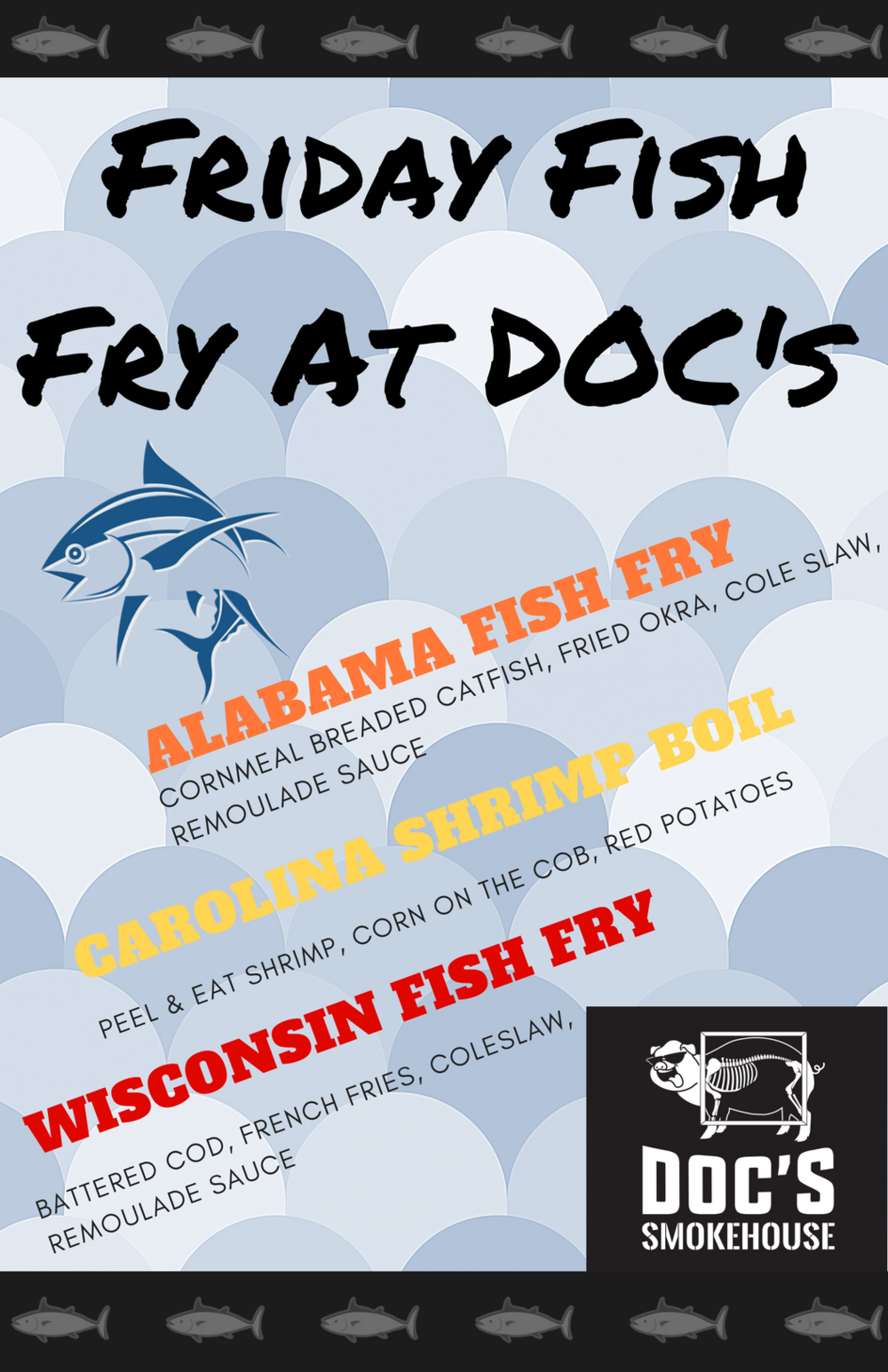 Dyer Friday fish fry At DOC's.png