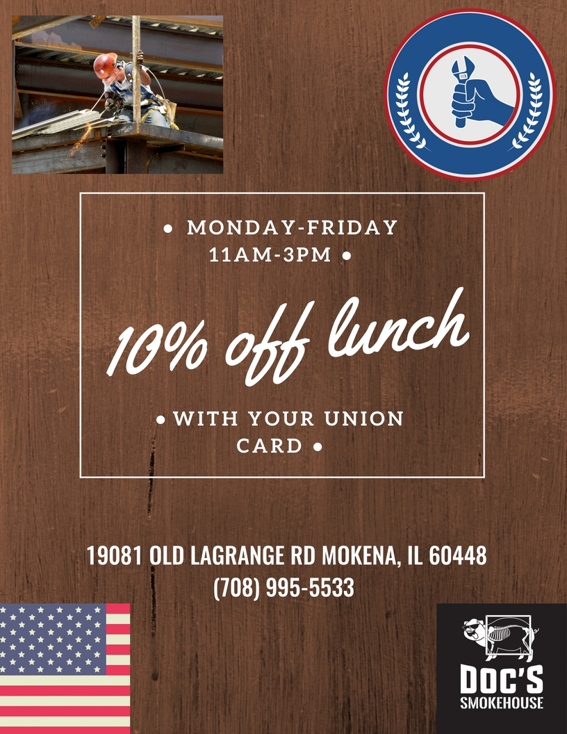 • 10% off lunch with your union card •.jpg