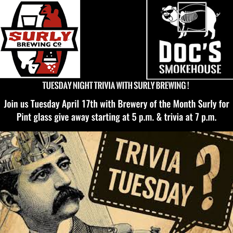 Tuesday Night Trivia with surly.png