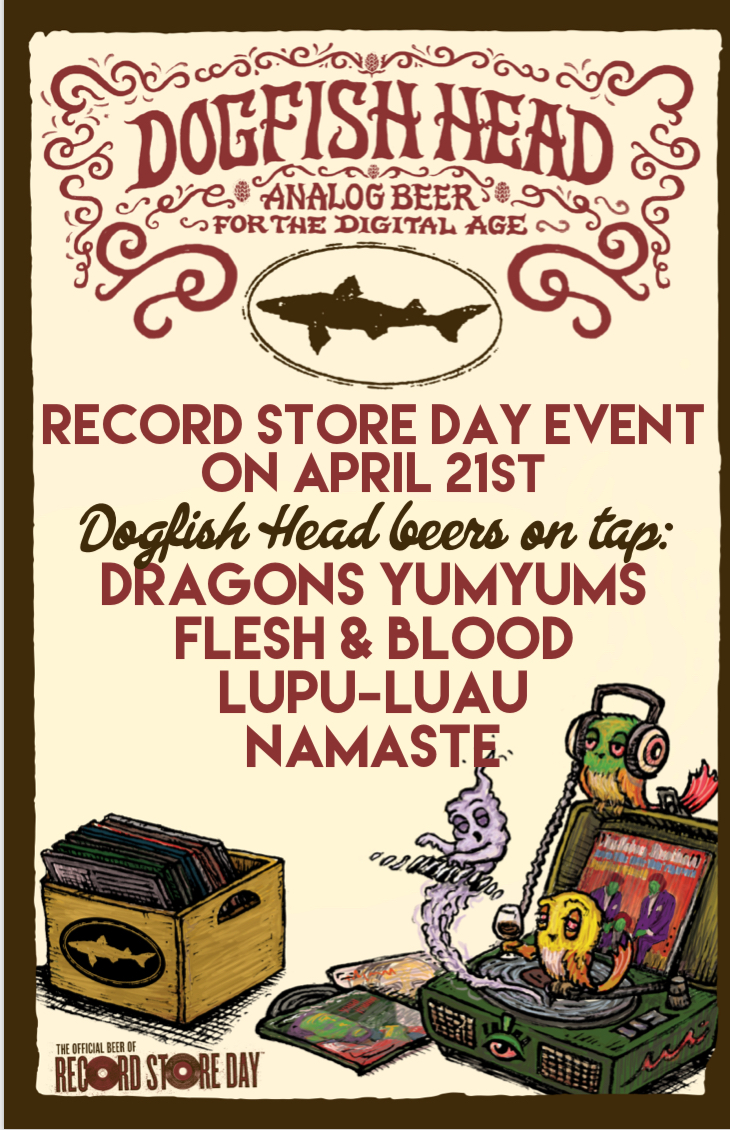 recordday promo.jpg
