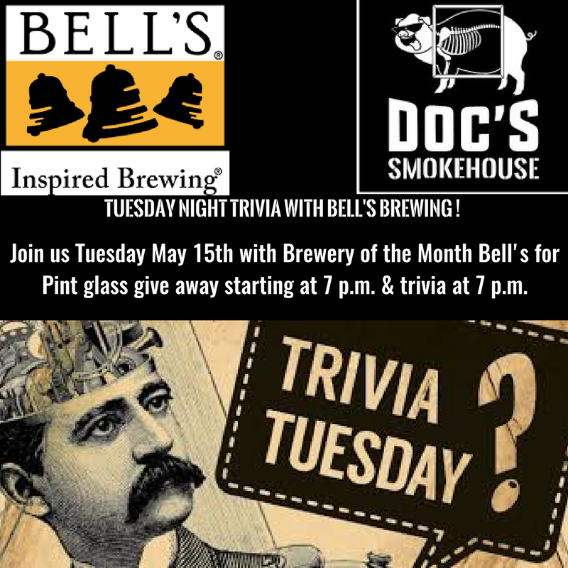 Tuesday Night Trivia with Bells.png