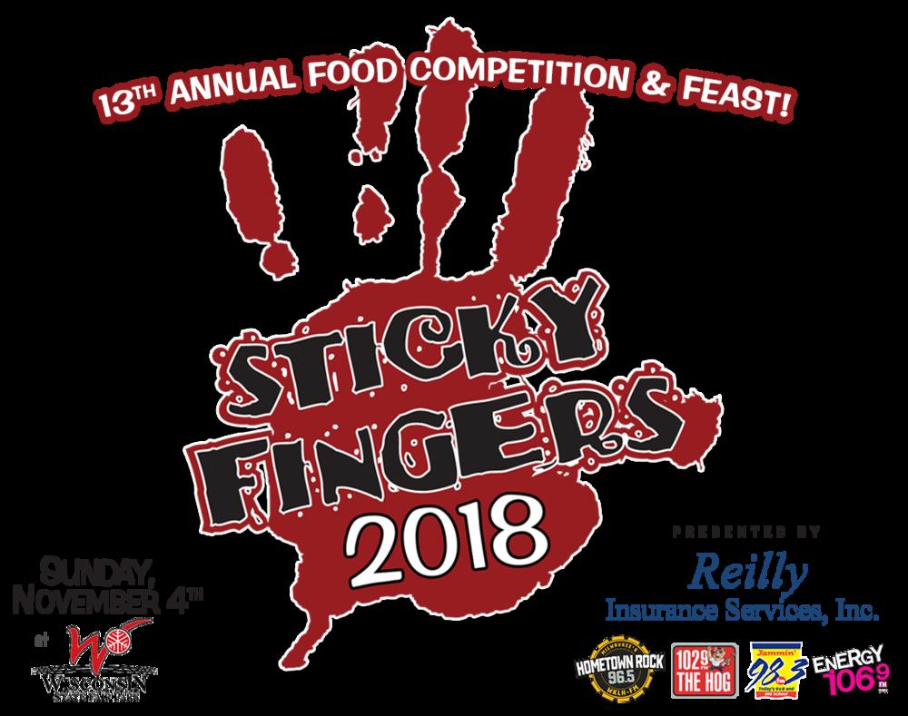 StickyFingers_2018_largeREV.png