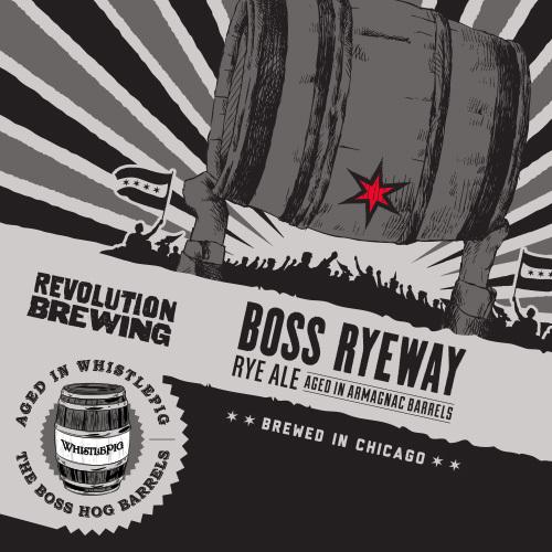 BossRyeway.UntappdSquare-copy.jpg