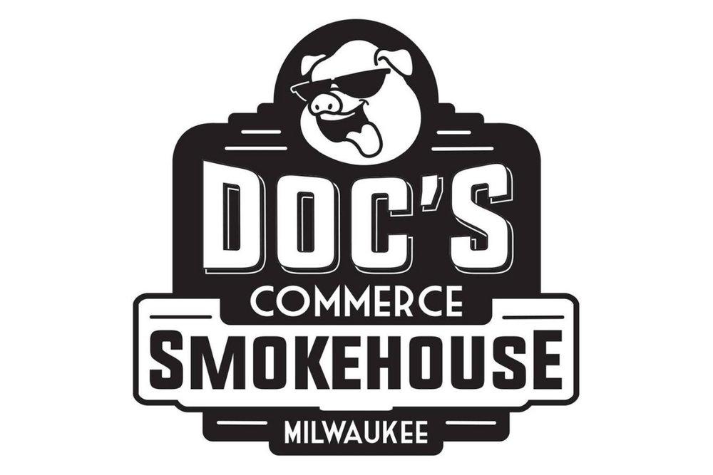 docs-commerce-smokehouse.jpg