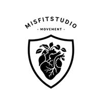 Misfit_Studio.jpg