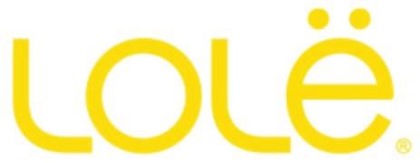 Lolë_logo.png