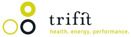 trifit-logo.jpg