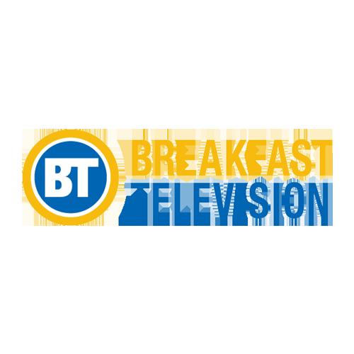 lebubblefootball-logo-breakfasttv.png