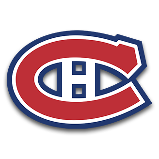 montreal_canadiens.png