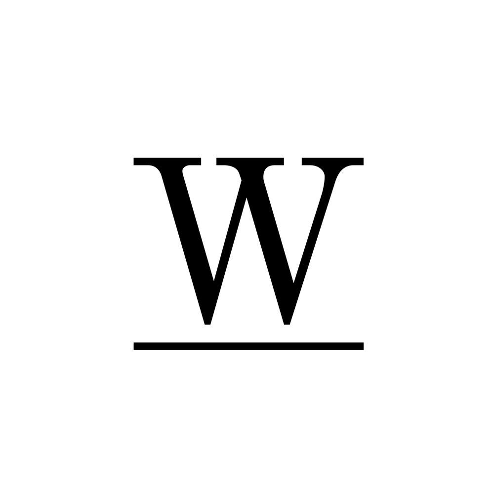 Wonderwritten_ProfileImage (1).jpg