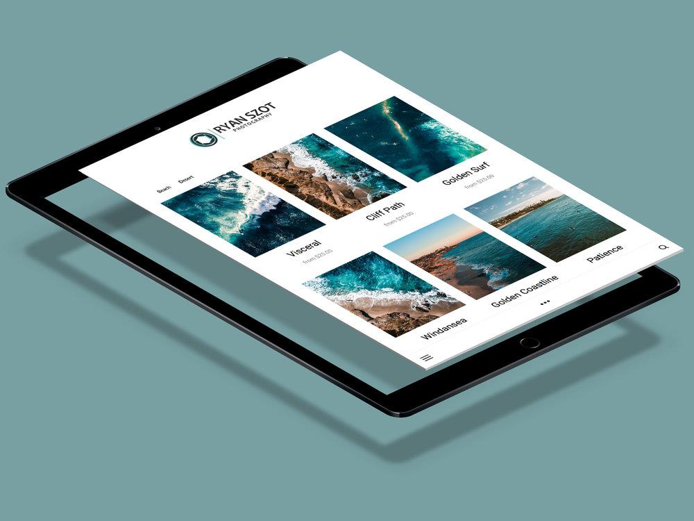 ryanszotDesign Lazy iPad Pro Mockup.jpg