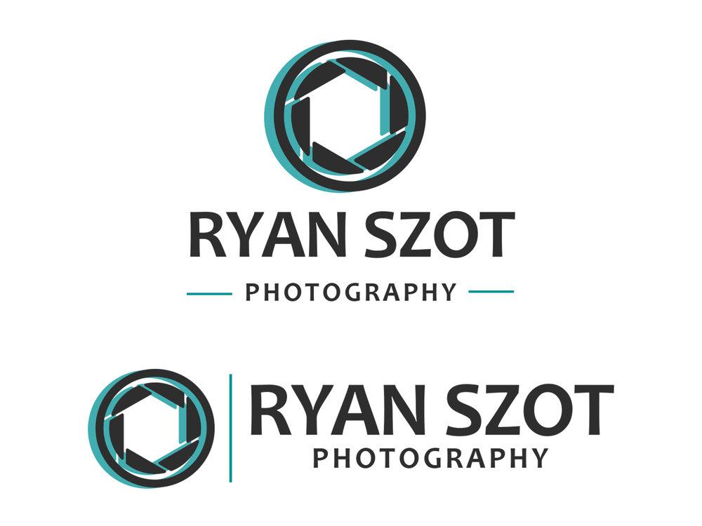 rs logos.jpg