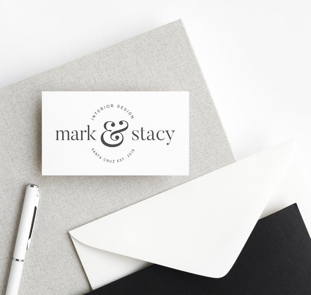 markandstacycard.jpg