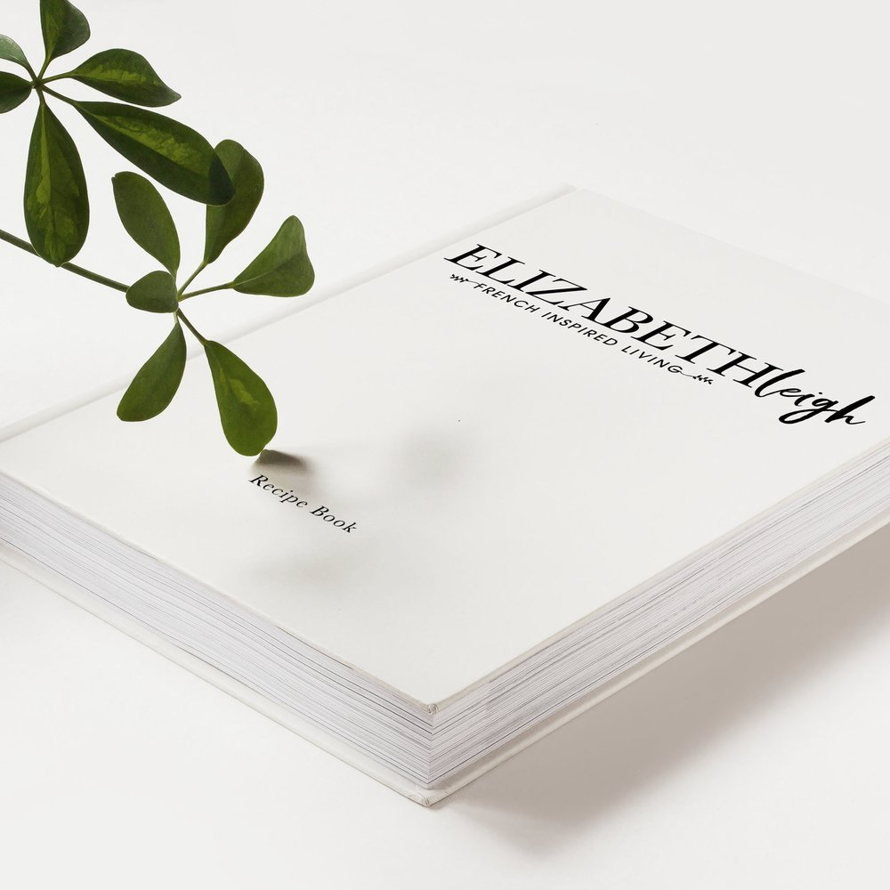 ElizabethCookbook02.jpg