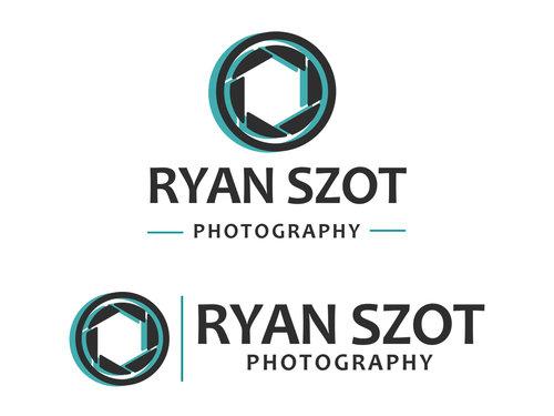 rs+logos.jpg