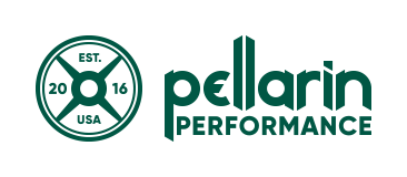 Pellarin Performance