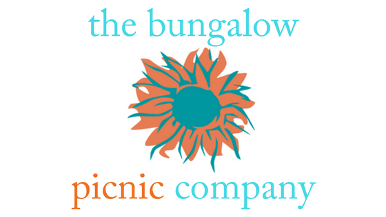 The Bungalow Picnic Company