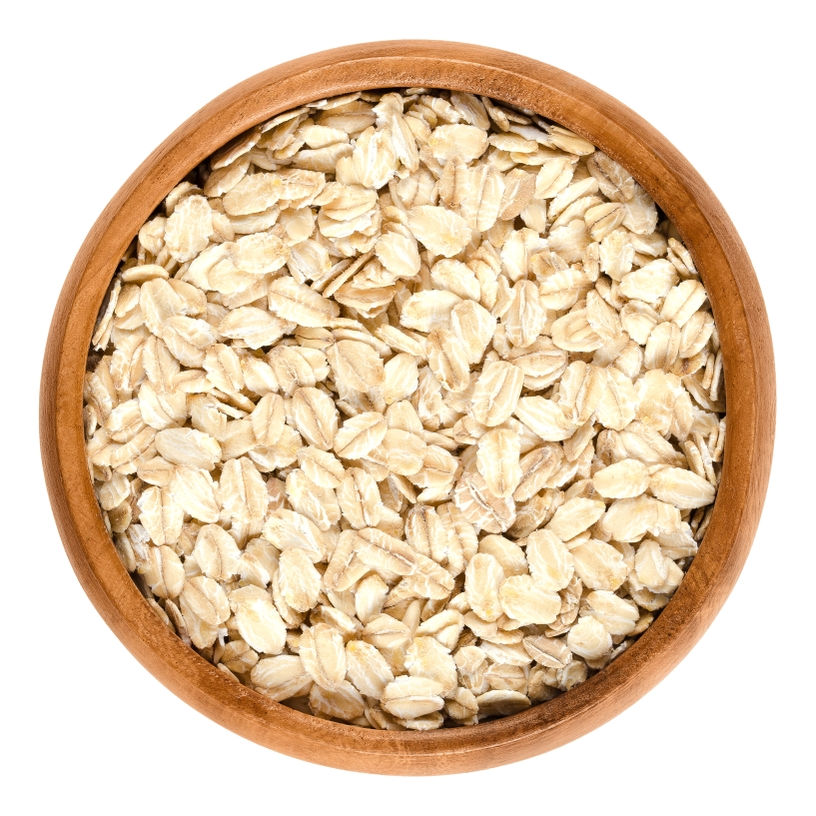 Whole. Natural. Handcrafted. - At BPC, we make granola the old fashioned way with ingredients you can feel good about.