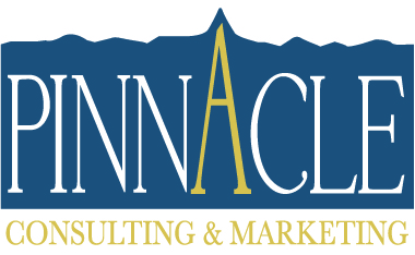 Pinnacle Consulting & Marketing