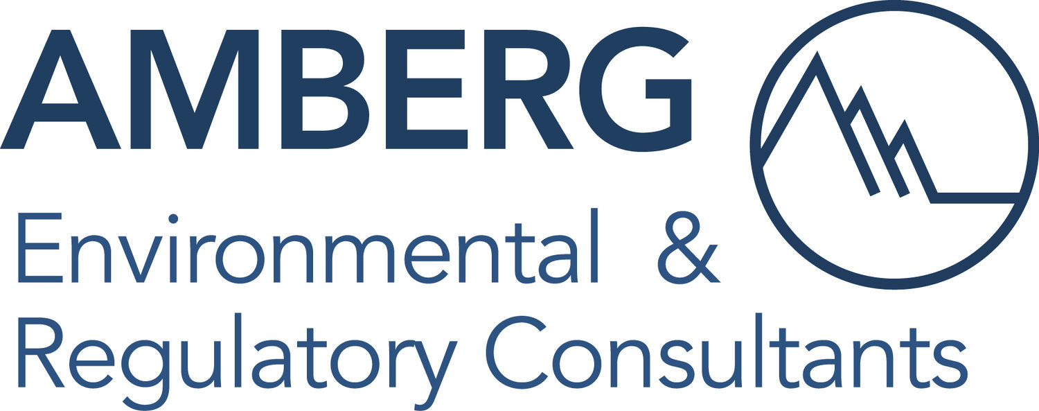 Amberg Environmental & Regulatory Consultants