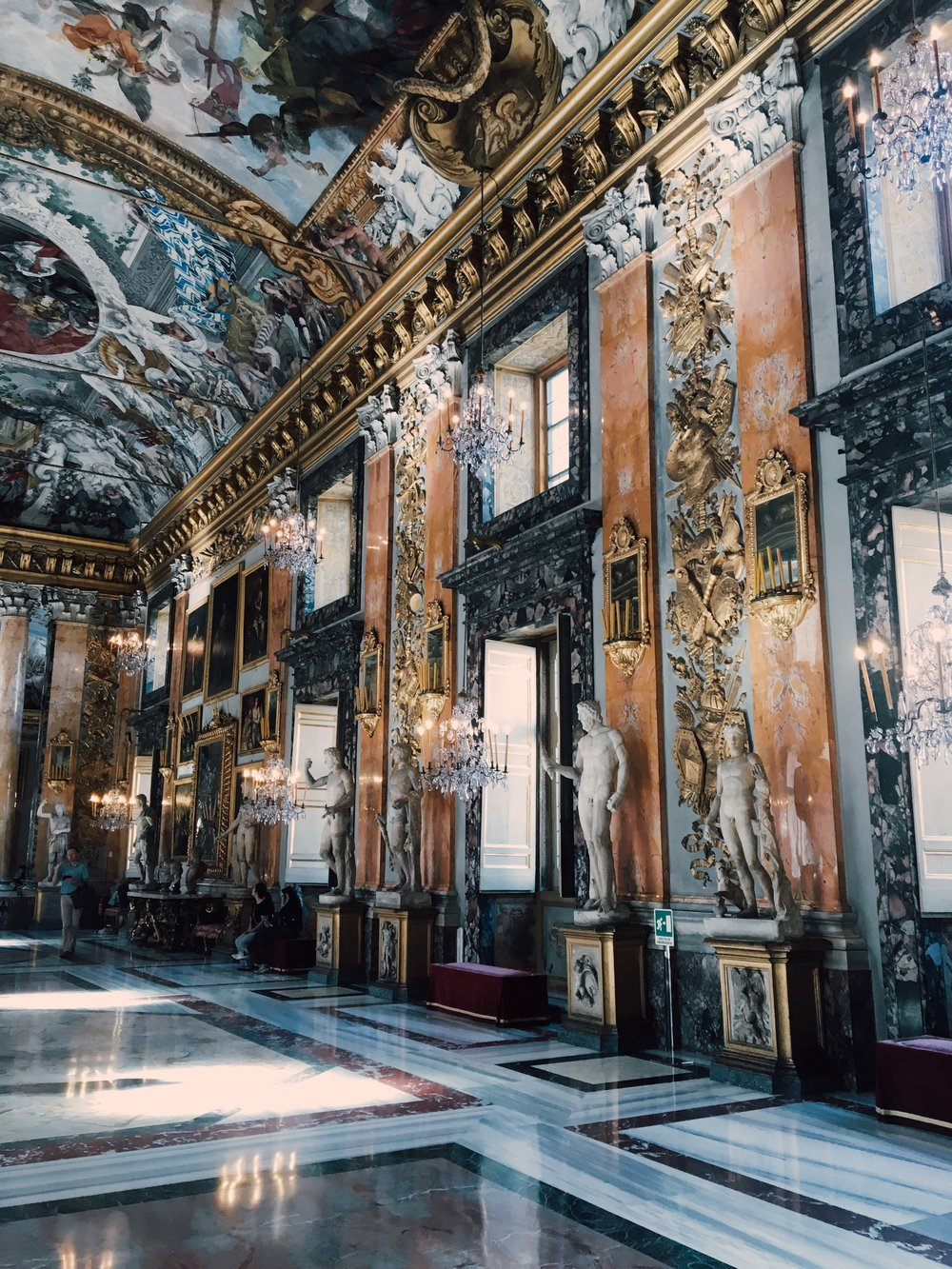 palazzo-colonna-Ashley-O'Neill-How-to-do-rome-in-3-days-weekend-in-rome.jpg