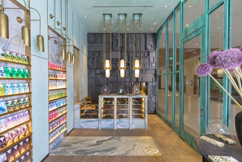 ashley-oneill-compartes-interior-design-kelly-werstler